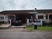 Property for Auction at Taman Kaya 2