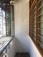 Property for Sale at Taman Intan Baiduri
