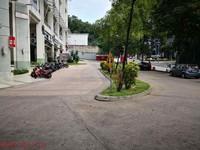 Condo For Auction at Metropolitan Square, Damansara Perdana