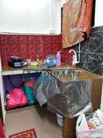 Terrace House For Rent at Taman Subang Mewah, USJ
