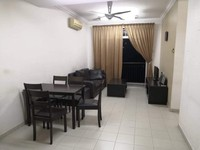 Property for Sale at Lake View Suites