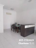 Property for Rent at bukit indah
