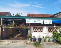 Property for Auction at Taman Berjaya Permai