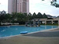 Property for Sale at Vista Kiara