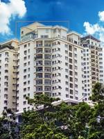 Property for Sale at Pantai Panorama