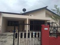 Property for Rent at Taman Sri Kelemak