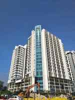 Property for Auction at M Suites