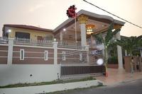 Property for Sale at Taman TKK