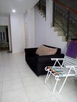 Property for Rent at Taman Muzaffar Heights