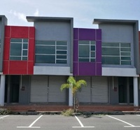 Property for Rent at Gangsa Avenue