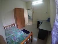 Property for Rent at Taman Bukit Beruang Utama