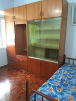 Property for Rent at Taman Ayer Keroh Heights