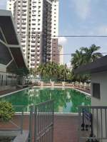 Property for Sale at Sri Angsana Hilir