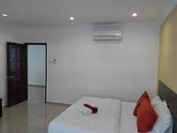 Property for Rent at Taman Pelangi