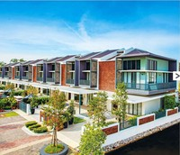 Property for Sale at BM Utama