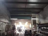 Terrace Factory For Rent at Taman Mount Austin, Johor Bahru