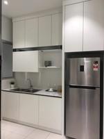 Apartment For Sale at Platinum Teratai, Kuala Lumpur