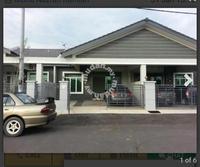 Property for Rent at Taman Krubong Jaya