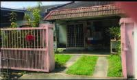 Terrace House Room for Rent at Bandar Kinrara, Puchong