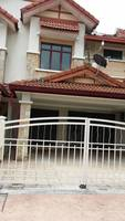 Property for Rent at Aman Suria