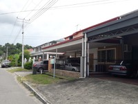 Property for Sale at Taman Hilltop