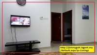 Property for Sale at Puri Tower