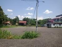 Property for Sale at Desa Pinggiran Putra