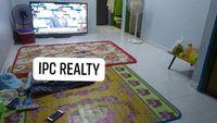 Property for Sale at Desaria Sri Merpati Flat