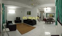Property for Sale at Taman Saujana Indah