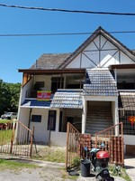 Property for Sale at Taman Bukit Teratai