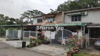 Property for Sale at Taman Bukit Belimbing
