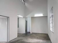 Property for Rent at Taman Munsyi Ibrahim
