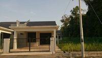 Property for Rent at Bandar Indera Mahkota