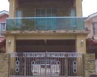 Property for Auction at Taman Pakatan Jaya