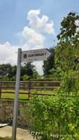 Property for Auction at Taman Kayangan