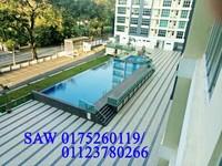 Property for Rent at Cornerstone Condominium