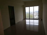 Property for Rent at Park 51 Residency