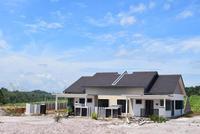 Property for Sale at Taman Delima Saujana