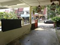 Property for Sale at Taman Rasah Jaya