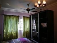 Property for Rent at Aseana Puteri