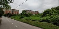 Property for Sale at Kampung Bukit Lanchong