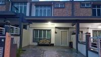 Property for Rent at Taman Pelangi Semenyih 2