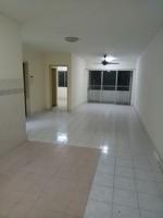 Property for Sale at Flora Damansara