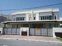 Property for Rent at Tasek Square Residential