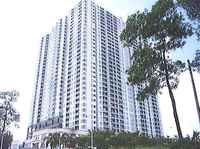 Property for Auction at Taman Megah Ria