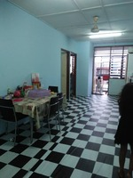 Property for Sale at Pandan Mewah