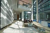 Property for Sale at Persiaran Bruas