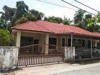 Property for Auction at Panji