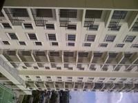 Property for Rent at Alam Idaman