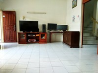 Property for Sale at Taman Tunas Muda
